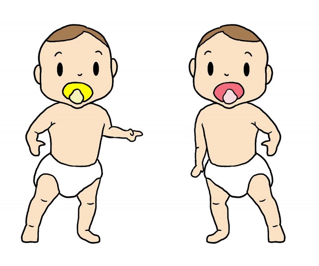 twins-1012243_1280